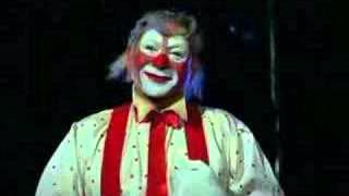 jeena yaha marna yaha ------ Mera Naam Joker