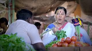 Ad films | XXX Detergent Soap Telugu Ad film commercial | Telugu Ad films