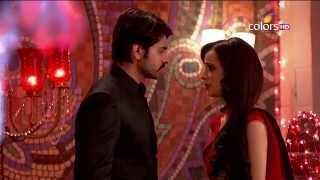 Rangrasiya - रंगरसिया - 22nd April 2014 - Full Episode(HD)