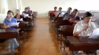 Why this kolaveri di Exam Version