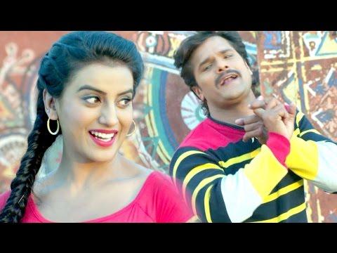 Xxx Mp4 खेसारी लाल और अक्षरा सिंह का सबसे हिट गाना 2017 दीवाना से फस गईलू Bhojpuri Hit Songs 2017 New 3gp Sex