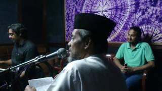 New Bari siddiki exclusive Khuda tore banaisere.... Bangladesh song A Product by Hossain Alamgir.