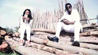Debebe Ademe Dibaabee  NEW  2017 Oromo Music by RAYA Studio