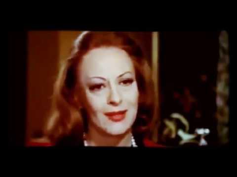 Xxx Mp4 Erotico Film Romantico Film Classico 1972 3gp Sex