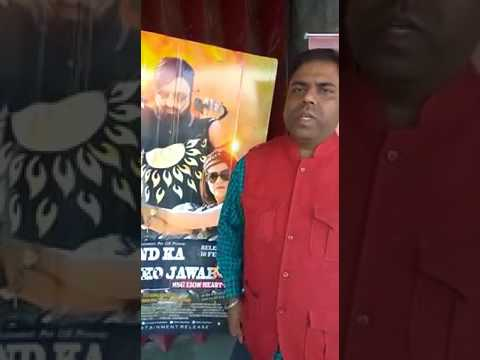 Xxx Mp4 Hind Ka Napak Ko Jawab Public Reviews 3gp Sex