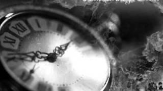 4 Minutes (Rem!x) - Avant