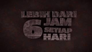 500 Judul Film di Big Movies #JagonyaFilm
