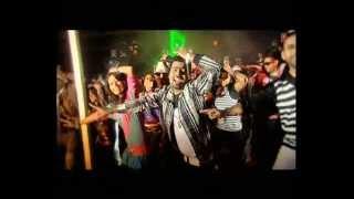 Peg Full Song | Chandigarh Fever | Sarthi K
