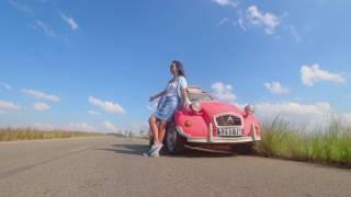 Toky Fitia - Homba anao, clip Gasy Evangélique nouveauté 2017