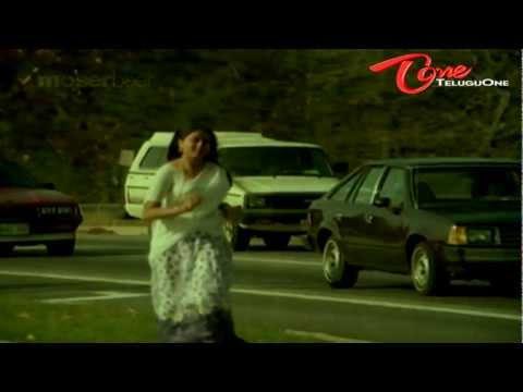 Xxx Mp4 Padamati Sandhya Ragam Songs Ee Thoorupu Vijaya Shanthi Thomas Jane 3gp Sex