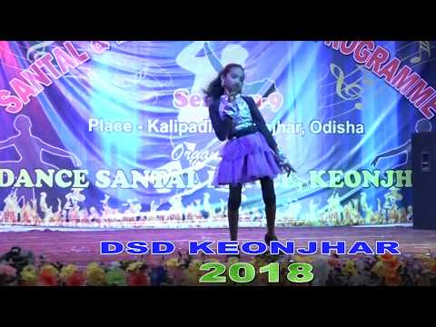 Xxx Mp4 SANTALI NEW DANCE SANTALI NEW VIDEO 2018 DSD KEONJHAR 2018 AB CD 3gp Sex