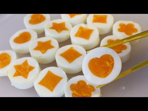 Xxx Mp4 Weird Boiled Egg Maker Cooking Hacks Kitchen Gadgets 3gp Sex