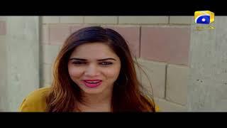 Aik Thi Raniya - Episode 3 | Har Pal Geo