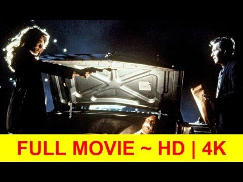 Romeo Is Bleeding (1993) Full»Movie Stream Free