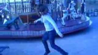 Tecktonik Diipsi-Teame-Elecktro-Deance