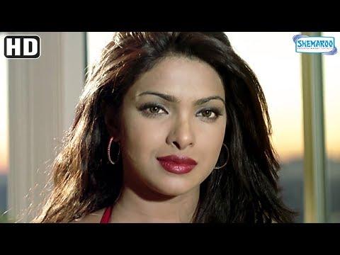 Xxx Mp4 Best Of Priyanka Chopra Scenes From Movie Andaaz Akshay Kumar Lara Dutta Hit Hindi Movie 3gp Sex