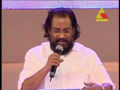 Xxx Mp4 Yesudas Live Kannada Hit Yallelu Sangeetha 3gp Sex