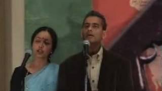 Aji Bangladesher Ridoy hote