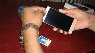 Walton primo R4s Hands on review in bangla By HeMaL RaNa