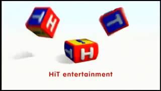 Hit Entertaiment logo
