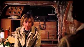Nightwing (1979) trailer