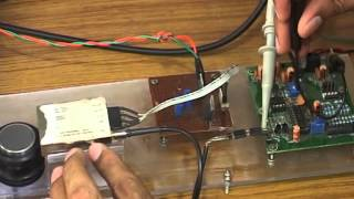 Non invasive blood glucose monitoring system based on photoacoustic spectroscopy by Praful P. Pai