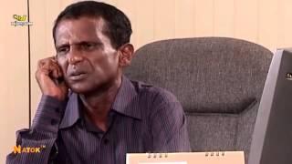 Bangla Natok 2015 Mosharrof karim Tomar doyay vhalo ashi MA   Part 1 To 5