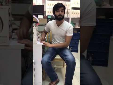 Xxx Mp4 Mauka Mauka Sa Thauka Thauka Funny Song By Pakistani Boy On Pakistan Vs India Match 3gp Sex