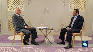 شهادات خاصة | الاغتيالات التي نفذتها السفارات العراقية مع القاضي زهير كاظم | تقديم: د.حميد عبد الله