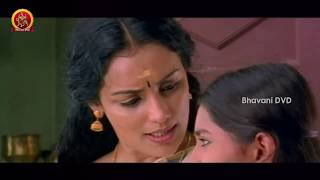 Rathinirvedam Telugu Full Movie || Shweta Menon, Sreejith