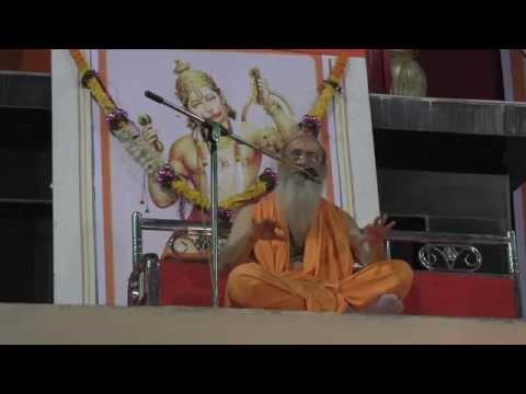 Xxx Mp4 Shivshakti Ashram Inauguration XXX PP Swamiji Speaks On Shree Hanuman 2 May 2014 3gp Sex