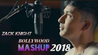 Zack+Knight+-+Bollywood+Mashup+2018+%7C+V4H+Music
