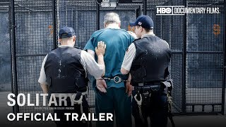 Solitary: Inside Red Onion State Prison (HBO Documentary Films)