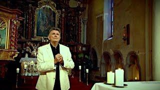 Kráľovná nebies - Juraj Hurný - 2017 - BM recording STUDIO PAJTA