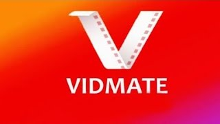 How to Download vidmate Real App in Hindi 2018