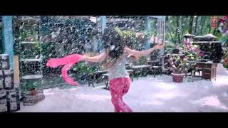 Teri Galliyan Ek Villain Video Song Ankit Tiwari Sidharth Malhotra Shraddha Kapoor