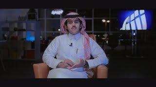 فيلم وثائقي للمنشد عبيد بن ذيب الرجباني ( شبل الدواسر ) إخراج : مازن الشاعر