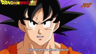 Goku Vs Frost Cap 33 SubEspañol Dragon Ball Super