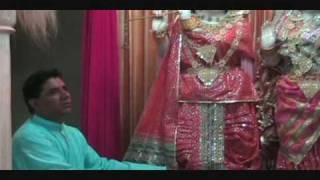Shri Kamal Netra By Acharya M.P. Shukla Part 1