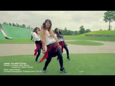Xxx Mp4 NAGPURI DANCING SONGS ABOUT THEIR CULTURE 2016 3gp Sex