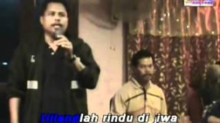 Anwar (R)-KAU DATANG LAGI MENGGANGU FIKIRANKU.DAT
