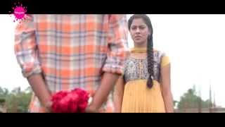 831 Telugu Latest Short Film | A Film By Karthik Ragava
