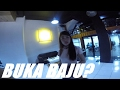 Download Video Buka Baju 3GP MP4 FLV