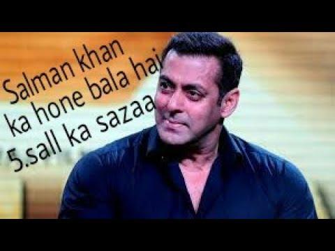 Xxx Mp4 Salman Khan Ka Hone Bala Hai 5 Sall Sazza 3gp Sex