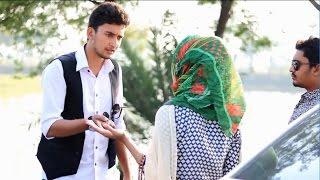 Break UP (2017) | Bengali Short Film | Faiyaz | Oiesyee