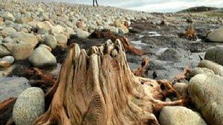 10 Amazing Discoveries in Ireland