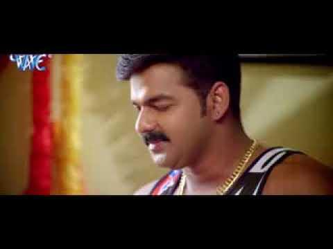 Xxx Mp4 Hot Sexy Pawan Singh 3gp Sex