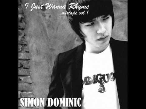 Simon Dominic - Free Fuck