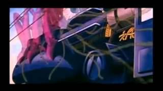 [ไทย] Digimon Movie 6 Runaway Locomon