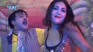बाटे कमसीन जवानी - Bate Kamsin Re Jawani - Heena Rani Live Hot & Sexy Dance - Bhojpuri Hot Dance